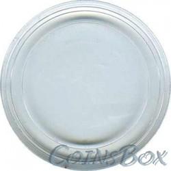 Капсулы для монет 27 мм