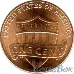 1 cent of 2016 USA