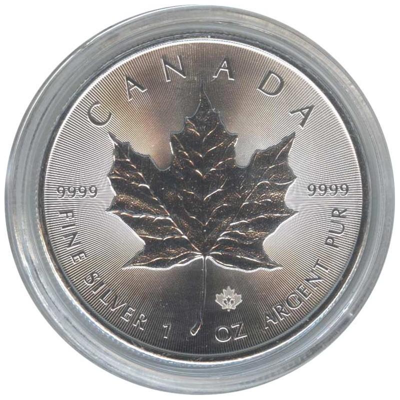 5 dollar silver canadian coin  eBay