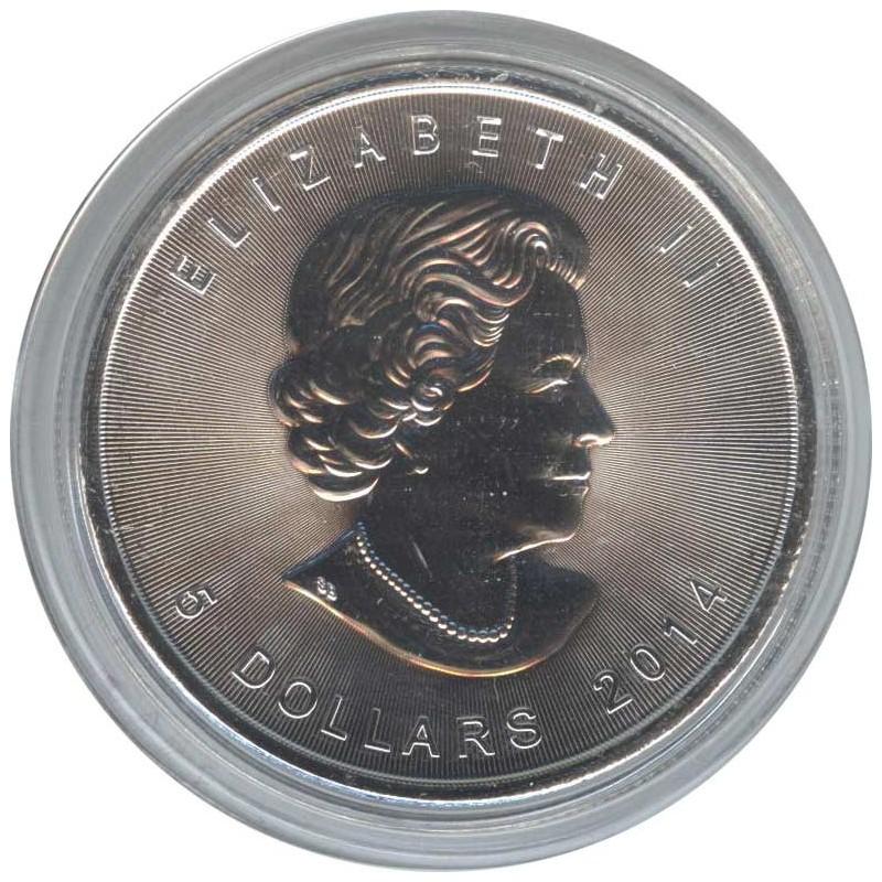 Münzen aus Kanada  eBay